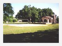 baileypark02b