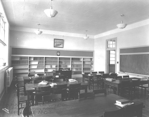 brykerwoods_library_LARGE