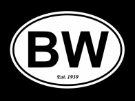 Bryker Woods established 1939