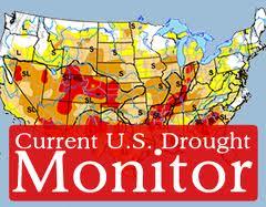 DroughtMonitorLogo