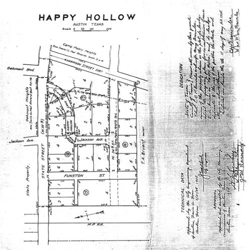 HappyHollow_platmap